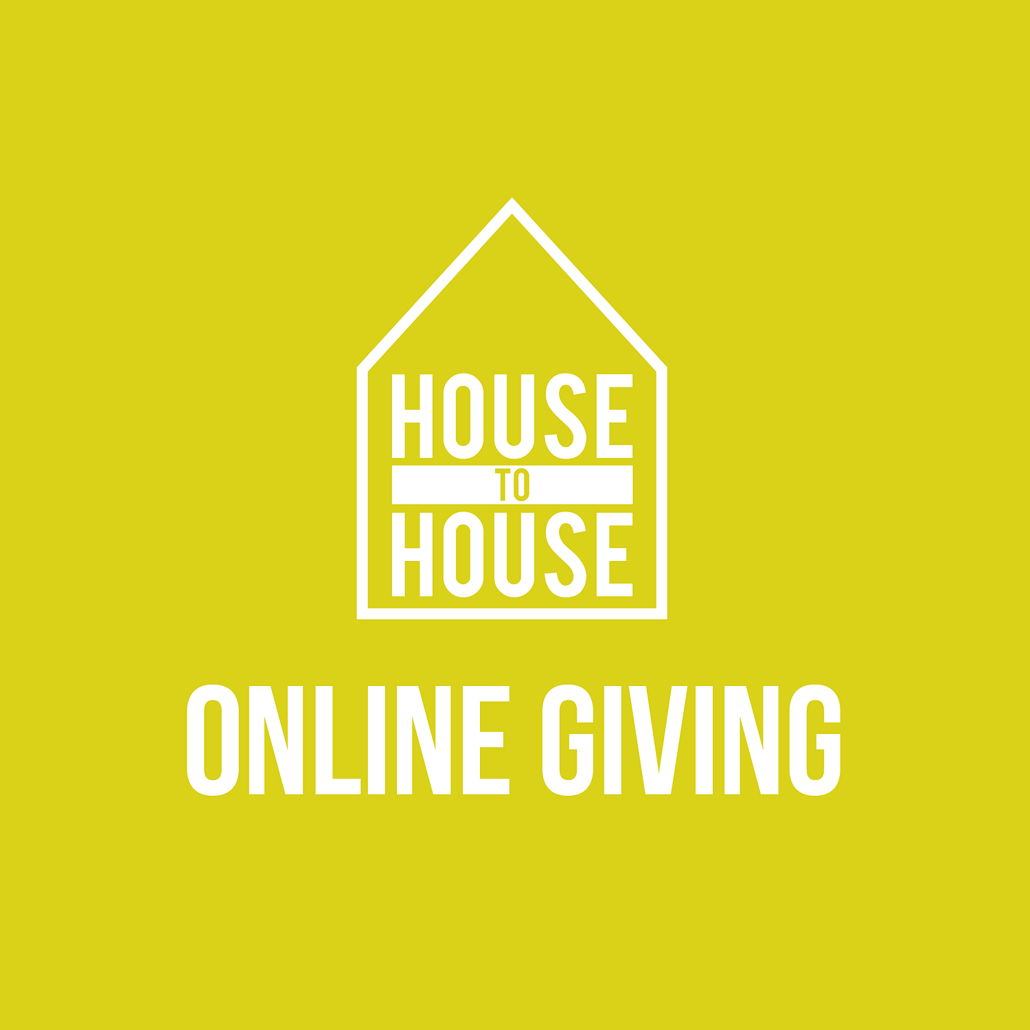 CH Online Giving 01